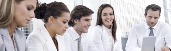 Αναζήτηση εργασίας: Τα 5 μεγάλα λάθη που δεν πρέπει να κάνετε στα Social Media