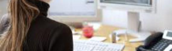 """ΠΡΟΣΚΛΗΣΗ ΠΡΟΣ ΔΙΑΒΟΥΛΕΥΣΗ ΓΙΑ ΤΗ ΔΡΑΣΗ: """"Επιταγή εισόδου για νέους ΗΛΙΚΙΑΣ από (Voucher 25 ΕΩΣ 29 ΕΤΩΝ) σε ιδιωτικές επιχειρήσεις"""""""