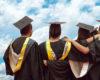 78 υποτροφίες για σπουδές στο εξωτερικό