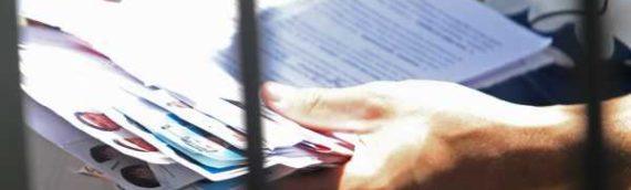 ΕΥΔΑΠ: Έως την Παρασκευή οι αιτήσεις για προσλήψεις μέσω ΑΣΕΠ