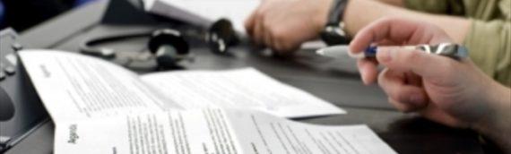 Νέες προσλήψεις σε Δημόσιο και ΟΤΑ