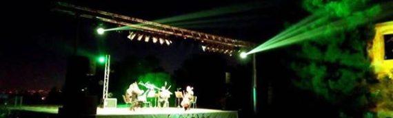 Φεστιβάλ στο Δήμο Καλαμαριάς