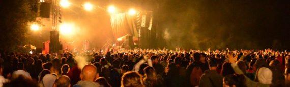 Θεσσαλονίκη: Τα φεστιβάλ του Σεπτεμβρίου