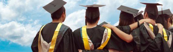 Υποτροφίες Μεταπτυχιακών Σπουδών: Τι αλλάζει στους όρους συμμετοχής