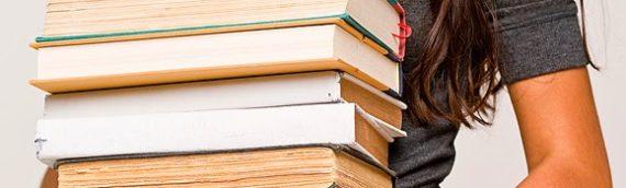 ΕΥΔΟΞΟΣ: Ξεκινούν οι δηλώσεις και η διανομή των φοιτητικών συγγραμμάτων