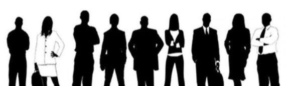 Υπουργείο Πολιτισμού: 350 προσλήψεις εποχικών υπαλλήλων