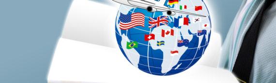 Υποτροφίες Erasmus & Horizon 2020