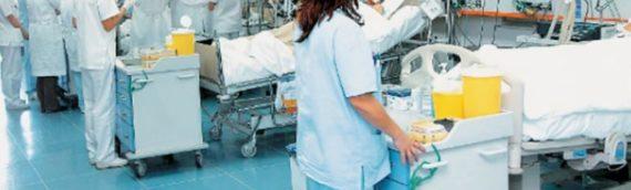 Αναμένονται 2.450 μόνιμες προσλήψεις στην Υγεία