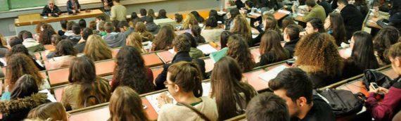 Δικαιούχοι φοιτητικού επιδόματος Ίντερνετ