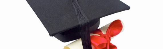 Ίδρυμα ΠΡΟΠΟΝΤΙΣ: 50 υποτροφίες για μεταπτυχιακές σπουδές