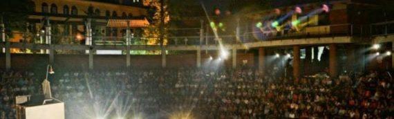Θεσσαλονίκη: Θεατρικές παραστάσεις Δεκεμβρίου