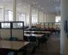 ΑΠΘ: Ωράριο του Φοιτητικού Αναγνωστηρίου το Πάσχα