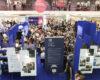 16η Διεθνής Έκθεση Βιβλίου Θεσσαλονίκης 2019