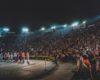 Θεσσαλονίκη: 5ο Φεστιβάλ Δάσους