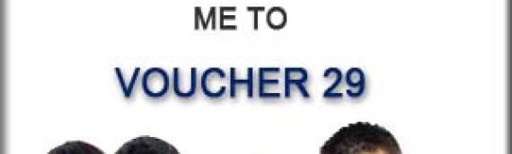 """Ξεκίνησε το Νέο Voucher """"ΓΙΑ ΝΕΟΥΣ ΑΠΟ 18 ΕΩΣ 24 ΕΤΩΝ ΣΕ ΙΔΙΩΤΙΚΕΣ ΕΠΙΧΕΙΡΗΣΕΙΣ ΓΙΑ ΑΠΟΚΤΗΣΗ ΕΡΓΑΣΙΑΚΗΣ ΕΜΠΕΙΡΙΑΣ"""" 2014"""