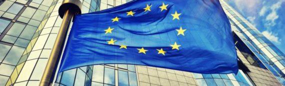 Ευρωπαϊκή Υπηρεσία Επιλογής Προσωπικού (EPSO) – Europa