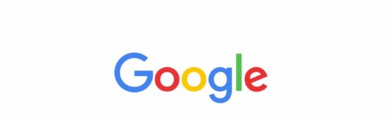 Google Search Tricks and Tips