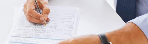 ΟΑΕΔ: Ξεκίνησαν οι αιτήσεις για 30.333 προσλήψεις