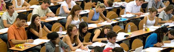 Φοιτητικό στεγαστικό επίδομα: Ποιοι το δικαιούνται