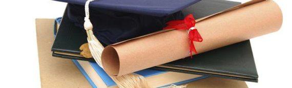 Δωρεάν μεταπτυχιακές σπουδές για φοιτητές-Τα οικονομικά κριτήρια