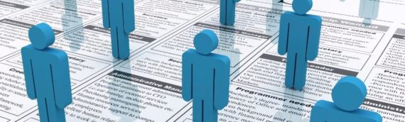 Προσλήψεις 1.572 ατόμων στο δημόσιο μέσω ΑΣΕΠ