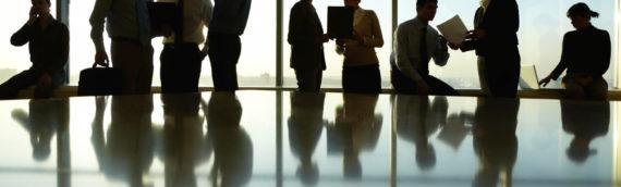 ΑΣΕΠ: Ξεκίνησαν οι αιτήσεις για 1.116 μόνιμες θέσεις στην υγεία