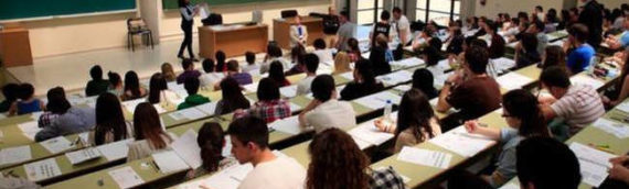 Οι βασικές αλλαγές στο νέο σύστημα μετεγγραφών στα πανεπιστήμια
