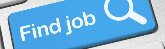 ΑΣΕΠ: 60.118 προσλήψεις στο δημόσιο φέρνει το 2021