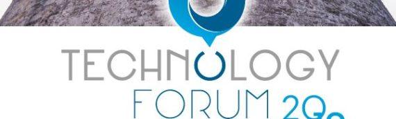"""Θεσσαλονίκη: 6ο Συνέδριο Πληροφορικής """"Technology Forum"""""""