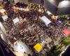 Θεσσαλονίκη: Street food festival