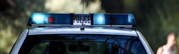 Έρχονται μόνιμες προσλήψεις 1.500 αστυνομικών
