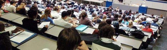 Ποιοι φοιτητές δικαιούνται Δωρεάν Μεταπτυχιακό