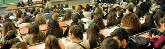 Τέλος οι αιώνιοι φοιτητές από τα πανεπιστήμια
