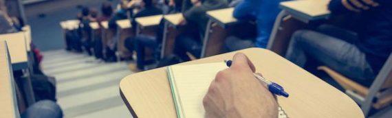 Παράταση για το φοιτητικό επιδομα ΙΚΥ