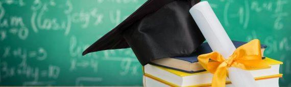 Δωρεάν Μεταπτυχιακά από το Τμήμα Ιατρικής του ΑΠΘ για το 2020-21