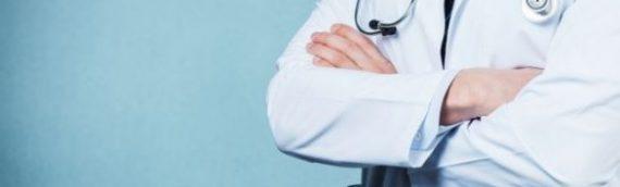 ΑΣΕΠ 6Κ/2020: Παράταση στις αιτήσεις για τις προσλήψεις στην Υγεία
